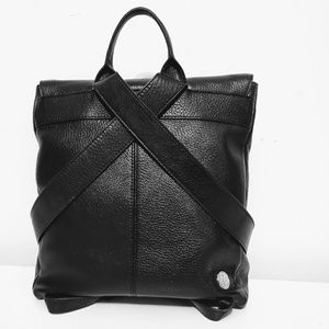 Vince Camuto Bags - Vince Camuto Backpack